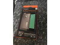 Spigen iPhone 6s Plus case