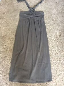 Ladies Maxi Dresses EUC Cambridge Kitchener Area image 2