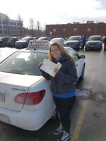 Driving Instructor/ M.T.O Certified