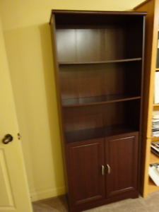 Bookcase for sell