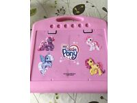 My Little Pony Art Easel