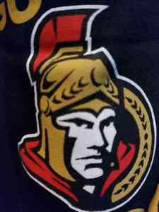Sens tickets for sale, wicked seats!