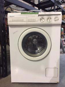 Kariba Ventless Washer/Dryer Combination