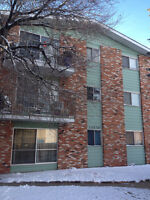 BEAUTIFUL & SPACIOUS 2 BDR APT IN GREAT WEST END LOCATION