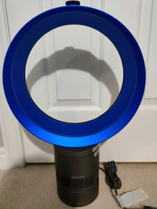 Tremendous Dyson Fans Kijiji In Ontario Buy Sell Save With Download Free Architecture Designs Embacsunscenecom
