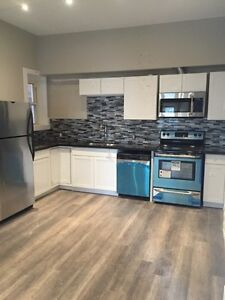 STUNNING EXECUTIVE 1 BDRM APT - THIS ONE WILL MAKE U SAY WOW