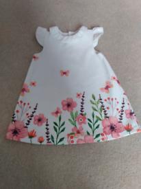 2-3 dress