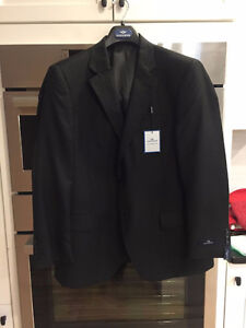 Men's Dockers Suit-Brand New with Tags