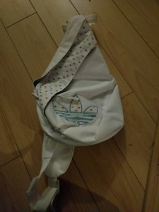 Adidas Girls Backpack