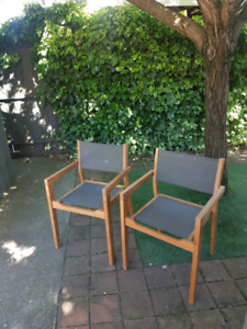 Terrific Mimosa Home Garden Gumtree Australia Free Local Gmtry Best Dining Table And Chair Ideas Images Gmtryco