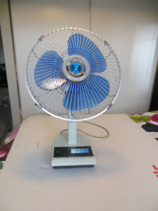 Fans for sale (beat the heat)
