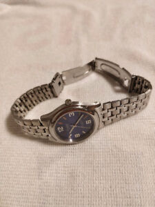 Great Everday Watch
