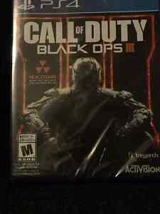 PS4 Call of Duty Black Ops III (3)