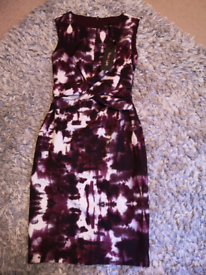 Phase Eight Pencil dress