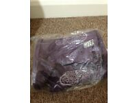 Brand new Elle boots size 7