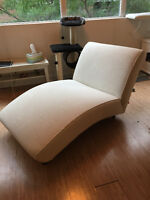 Clyo Chaise from EQ3