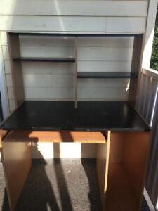 Study/Computer desk for sale
