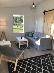 Brand New PEI Cottage For Sale!