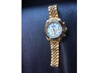 Men's watch. Rolex