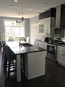 2 ROOMS FOR RENT - LEDUC