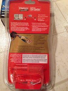 *NEW* USB 2.0 High Speed Cable 7ft Regina Regina Area image 2