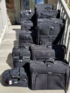 Luggage Duffle   Find Other Items in Ontario   Kijiji Classifieds 1eef4883c7