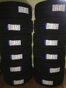 """15"""" WINTER TIRES ON SALE NOW"""