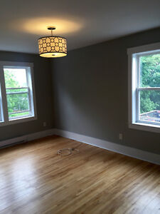 1 bedroom Apartment downtown Dartmouth avail NOW!