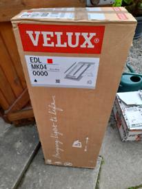 VELUX Slate flashing kit EDL MK04 0000