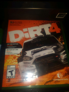 trade for forza 6