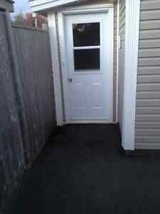 1 bdrm apt in Mount Pearl,incl tv and internet,$750 St. John's Newfoundland image 9