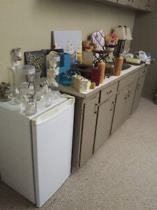 CHEAP House Hold Items- Moving Sale- EVERYTHING MUST GO!