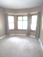 Whole MAIN Level, 2 Br, House, Private Own Entry! (Downtown)