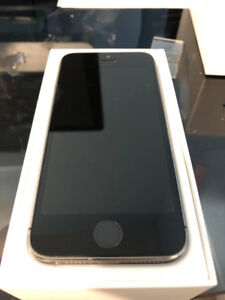 Iphone 5s 16gb  for Sale