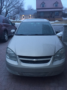 2009 Chevrolet Cobalt LT Berline