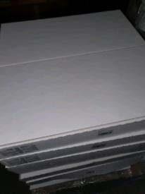 B Q Tiles Ceramic Tiles For Sale Gumtree