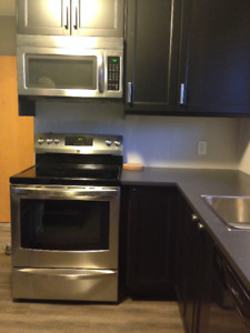 Great student house near Pen! 3 rooms avl  All-Incl, HS Internet