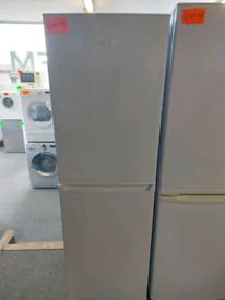 Montpellier Fridge Freezer For Sale