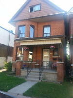 Newly Renovated 3 Bedroom Upper Level Home