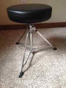 Excellent-Condition, Rolland Electronic TD-3 V-drum Kitchener / Waterloo Kitchener Area image 6