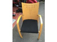 Office / dining chairs