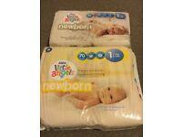 Newborn Baby accessories