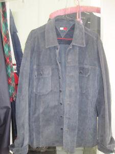 vintage buy or sell clothing in winnipeg kijiji