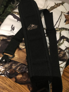 Butler Creek rifle sling