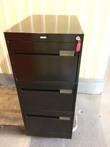 File Cabinet For sale.