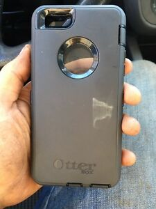 Otterbox defender IPhone 6s