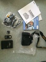 need to sell ASAP Nikon d3200 w/ lens, remote, and lens filter