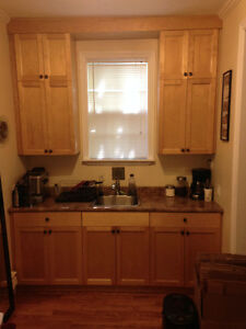 *** South End Halifax - 1 bedroom Apartment ***