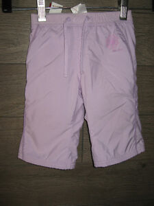 Girl`s Splash pant 6/12 months thick liner (Old Navy)