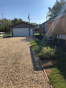 DON'T RENT, Own your own Manufactured Home and Lot